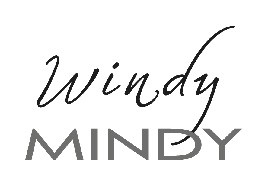 windymindy